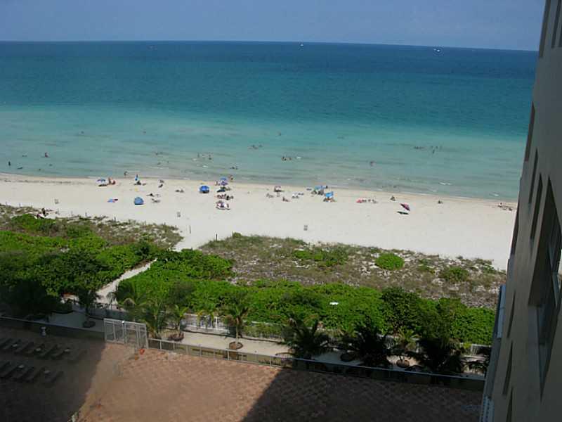 6039 Collins Ave # 1223, Miami Beach, FL 33140