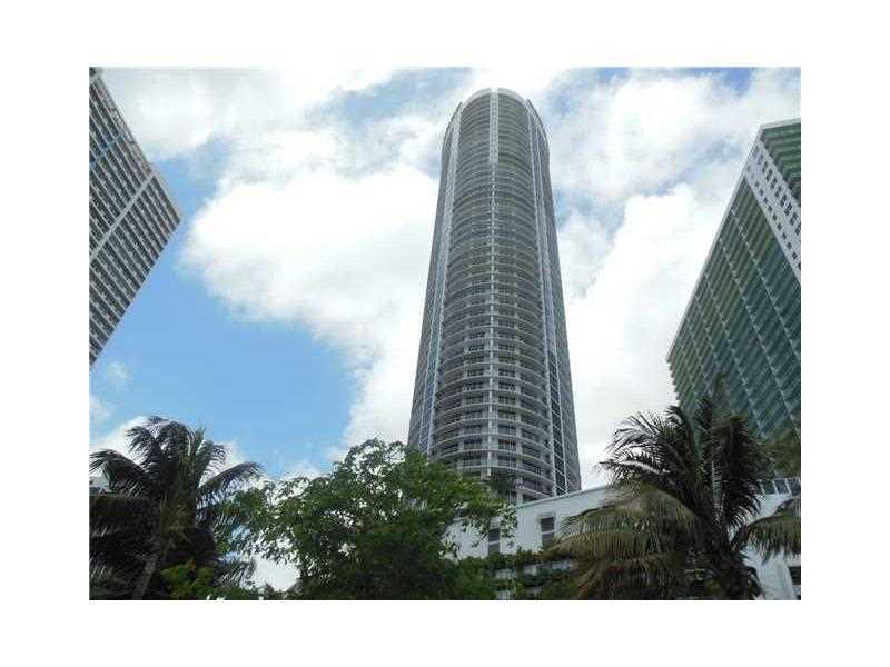 Rental Homes for Rent, ListingId:34001342, location: 1750 North BAYSHORE Miami 33132