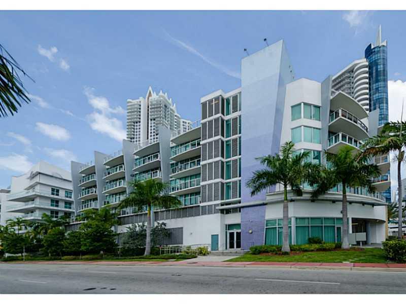 Real Estate for Sale, ListingId: 34001256, Miami Beach,FL33141