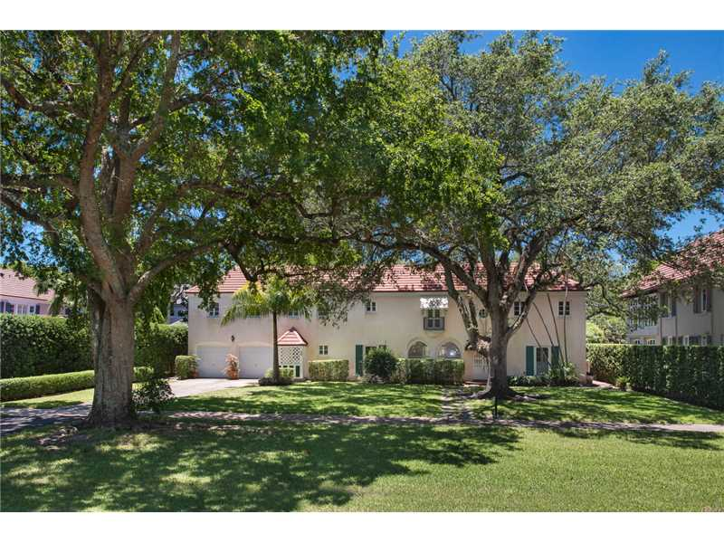 508 Hardee Rd, Coral Gables, FL 33146