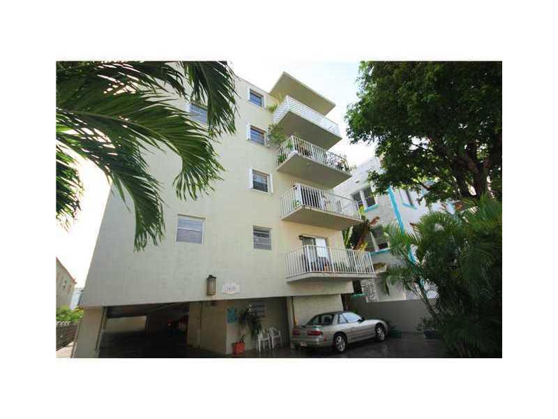 1615 Meridian Ave # 202, Miami Beach, FL 33139