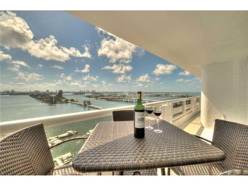 Rental Homes for Rent, ListingId:34011570, location: 1717 North BAYSHORE DR Miami 33132