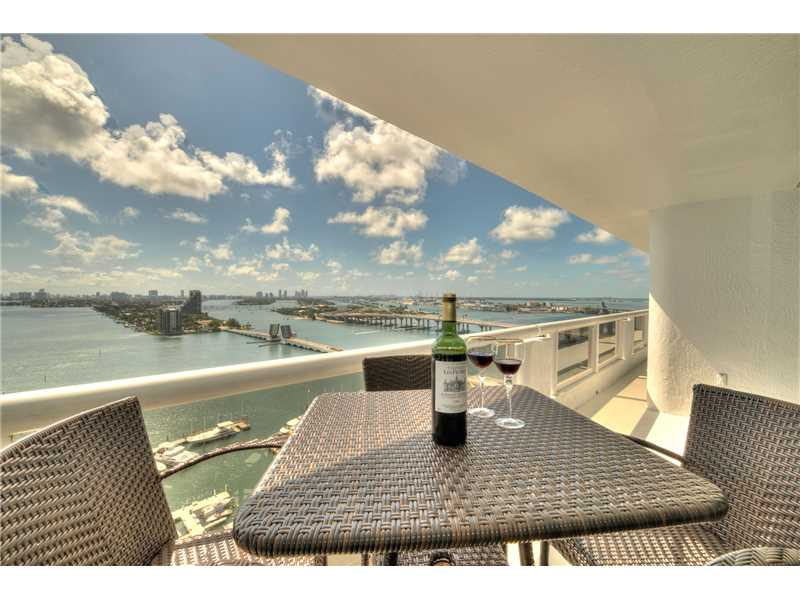 Rental Homes for Rent, ListingId:34011570, location: 1717 North BAYSHORE DR Miami 33132