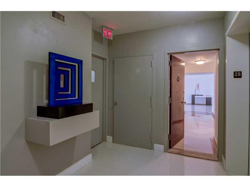 1541 Brickell Ave, Miami, FL 33129