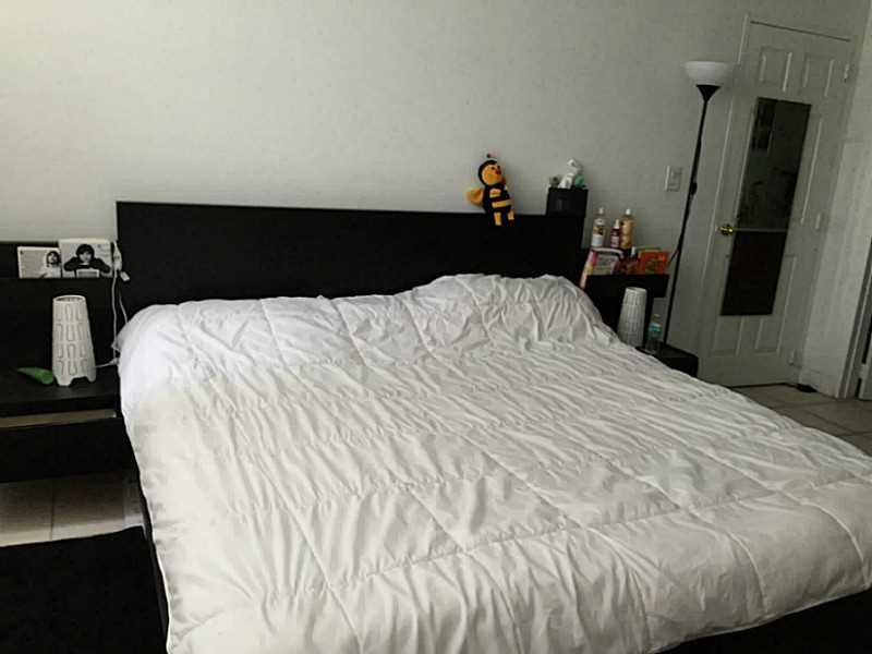Rental Homes for Rent, ListingId:34011768, location: 4240 Northwest 79 AV Doral 33166