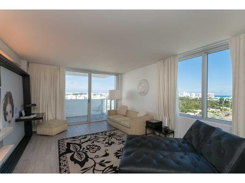 1100 West Ave # 1402, Miami Beach, FL 33139