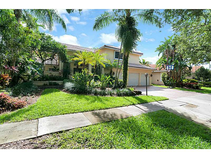 Real Estate for Sale, ListingId: 34015128, Cooper City,FL33026
