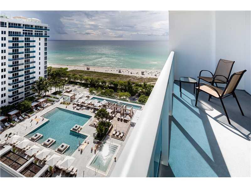 2301 Collins Ave # 1517, Miami Beach, FL 33139