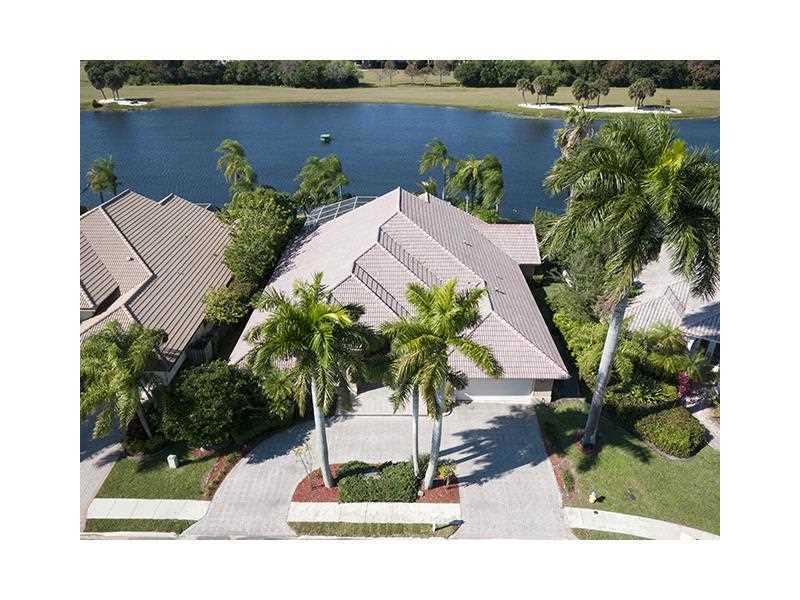Real Estate for Sale, ListingId: 34022442, Pembroke Pines,FL33027