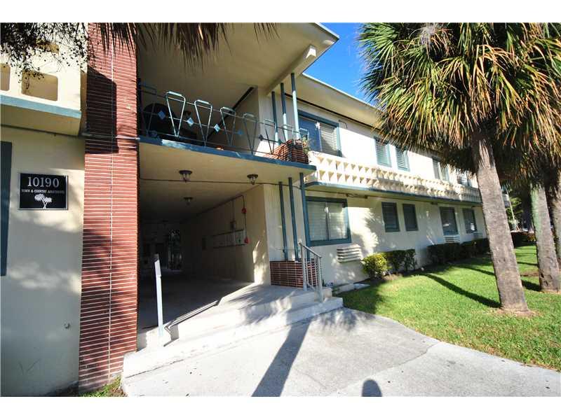 Rental Homes for Rent, ListingId:34022374, location: 10190 East BAY HARBOR DR Bay Harbor Islands 33154