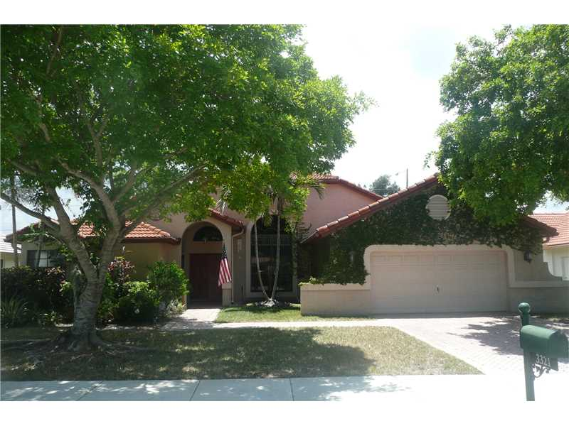 Real Estate for Sale, ListingId: 34029223, Davie,FL33328