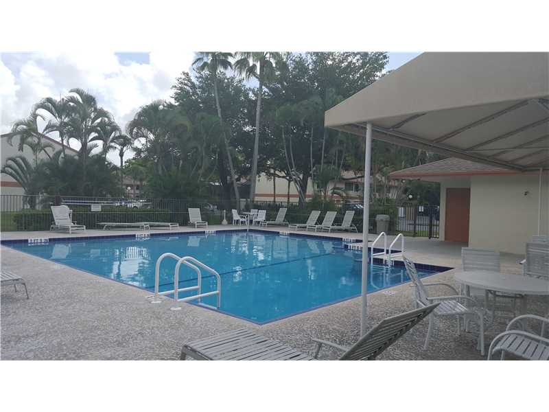 Rental Homes for Rent, ListingId:34029141, location: 7135 Southwest 42 PL Davie 33314