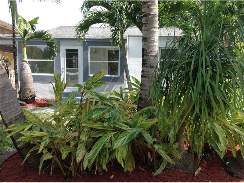 Real Estate for Sale, ListingId: 34029166, Hollywood,FL33020