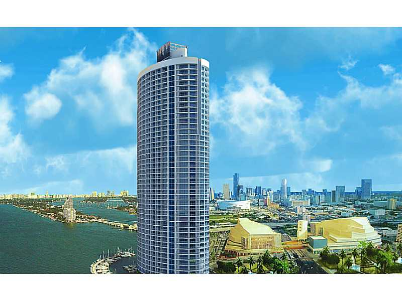 Rental Homes for Rent, ListingId:34029217, location: 1750 North BAYSHORE DR Miami 33132