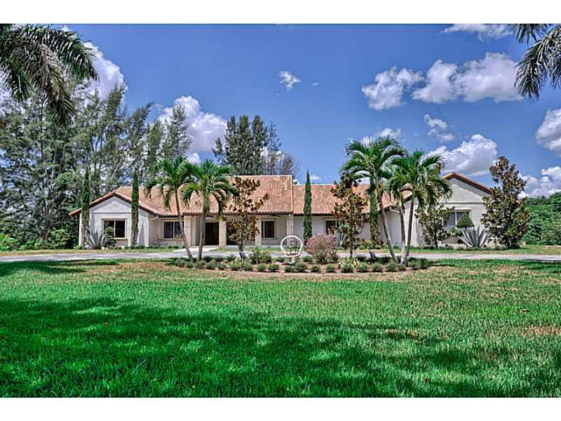 Real Estate for Sale, ListingId: 34029138, Parkland,FL33067