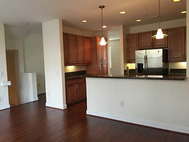 Rental Homes for Rent, ListingId:34033385, location: 651 Northwest 38 CR Boca Raton 33431