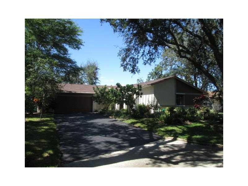 Real Estate for Sale, ListingId: 34033376, Cooper City,FL33026
