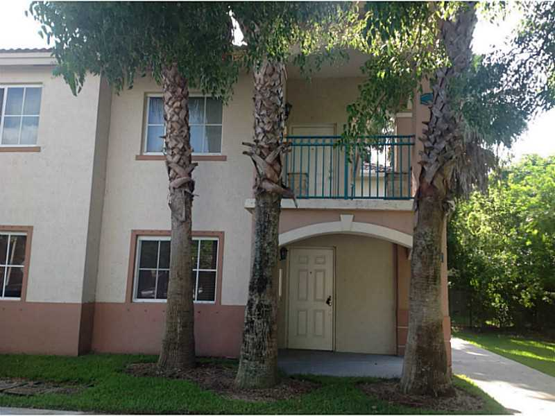 Rental Homes for Rent, ListingId:34033312, location: 2931 Southeast 13 RD Homestead 33035