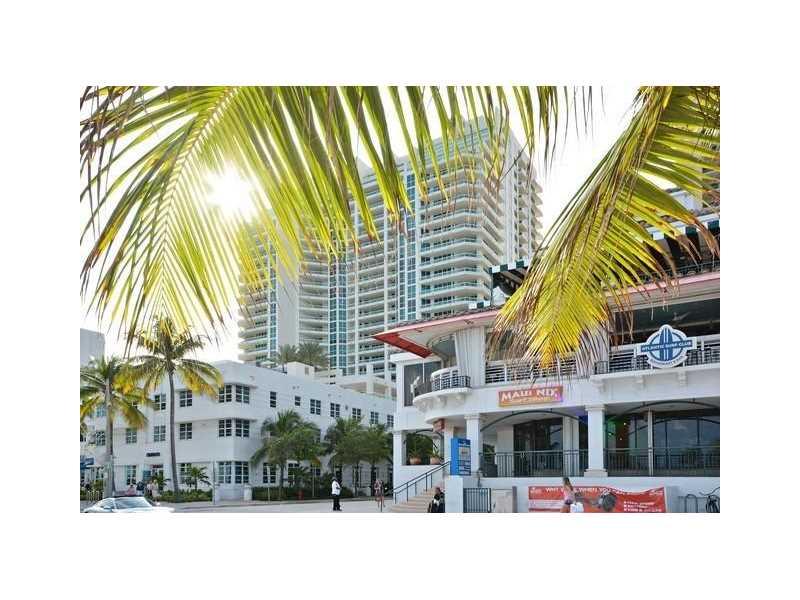 Single Family Home for Sale, ListingId:34040122, location: 101 South Ft Lauderdale Bch Bl Ft Lauderdale 33316