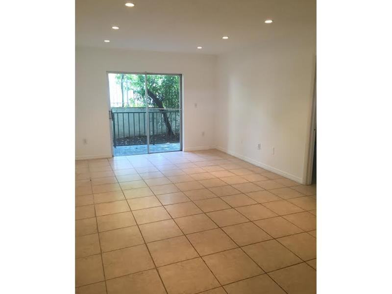 Rental Homes for Rent, ListingId:34040180, location: 1777 MICHIGAN AVE. Miami Beach 33139