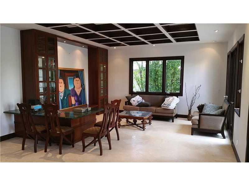 Real Estate for Sale, ListingId: 34049264, Miami Beach,FL33141