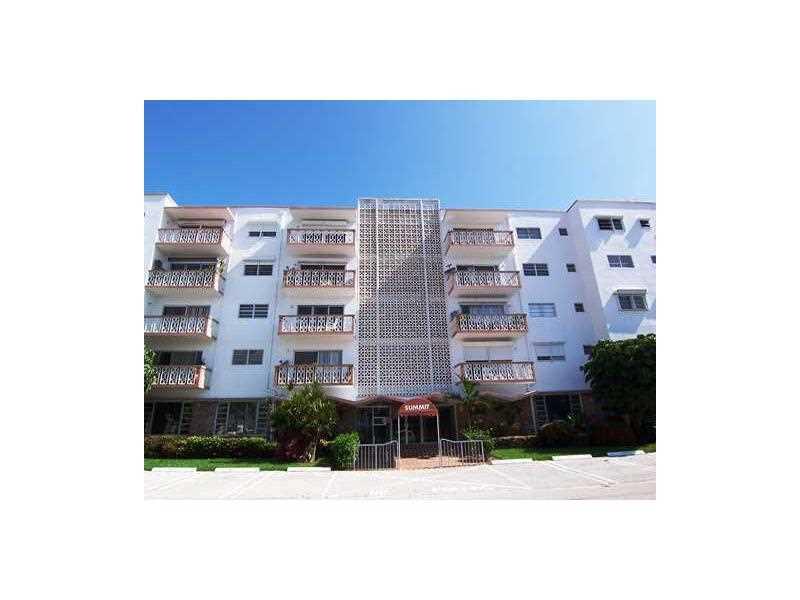 Rental Homes for Rent, ListingId:34049380, location: 9700 East BAY HARBOR DR Bay Harbor Islands 33154