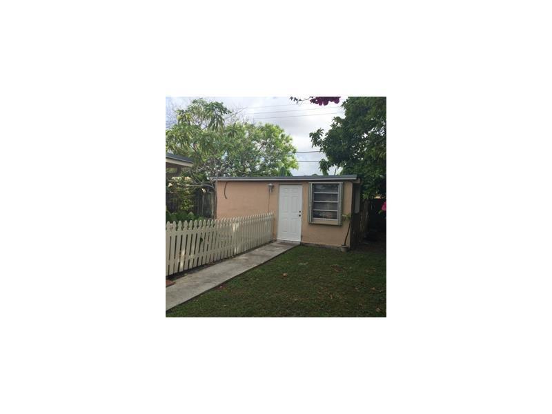 Rental Homes for Rent, ListingId:34049258, location: 9981 Southwest 41 TE Miami 33165