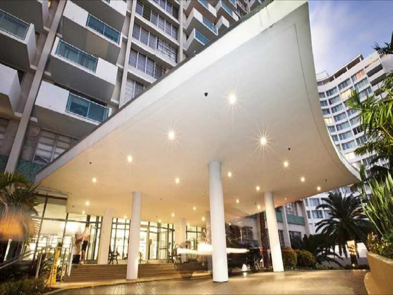 Real Estate for Sale, ListingId: 34052293, Miami Beach,FL33139