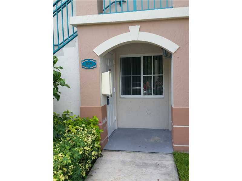 Rental Homes for Rent, ListingId:34052263, location: 2911 Southeast 13 AV Homestead 33035
