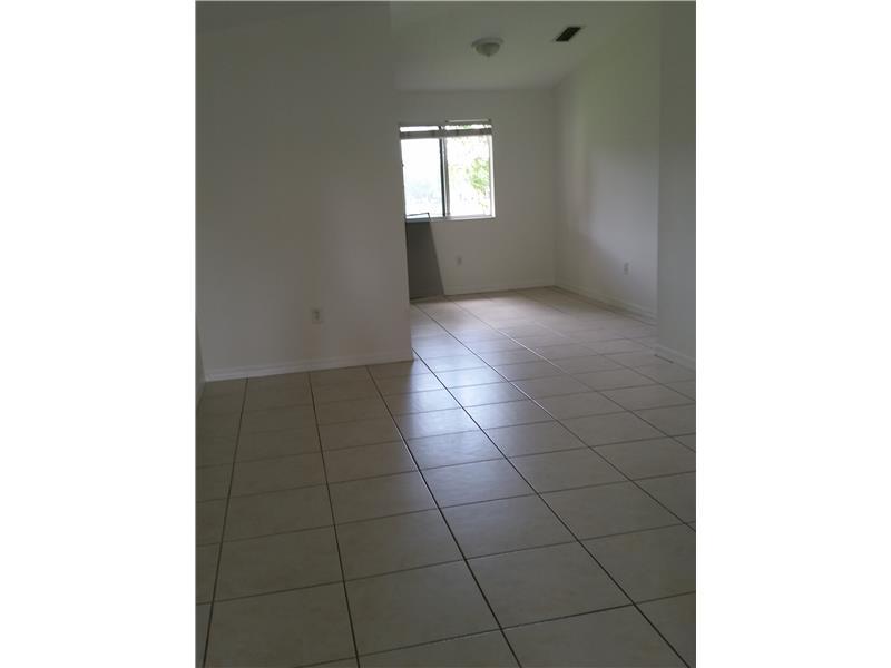 Rental Homes for Rent, ListingId:34052340, location: 1251 Southeast 31 CT Homestead 33035