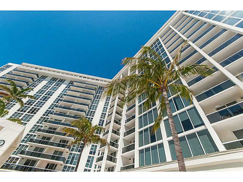 Rental Homes for Rent, ListingId:34060142, location: 10275 COLLINS AVE Bal Harbour 33154