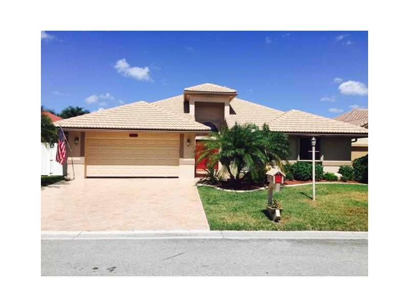 Real Estate for Sale, ListingId: 34060055, Pembroke Pines,FL33025
