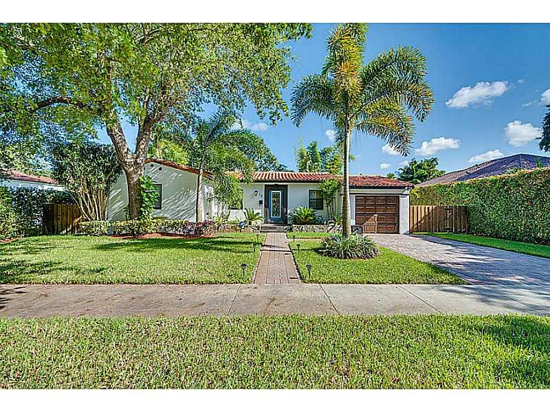18 Nw 106th St, Miami Shores, FL 33150