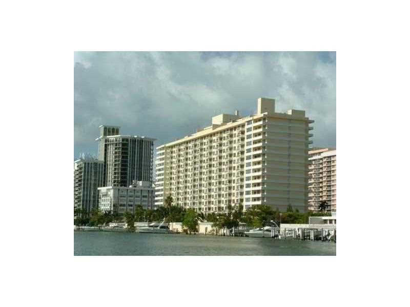 Photo of 5600  COLLINS AV  Miami Beach  FL