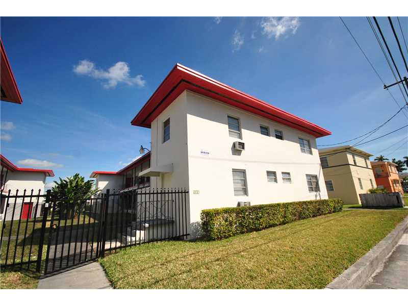 Rental Homes for Rent, ListingId:34068956, location: 437 Northeast 82 ST Miami 33138