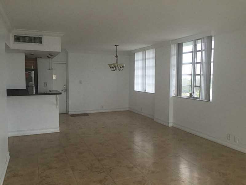 Real Estate for Sale, ListingId: 34068794, Miami Beach,FL33139
