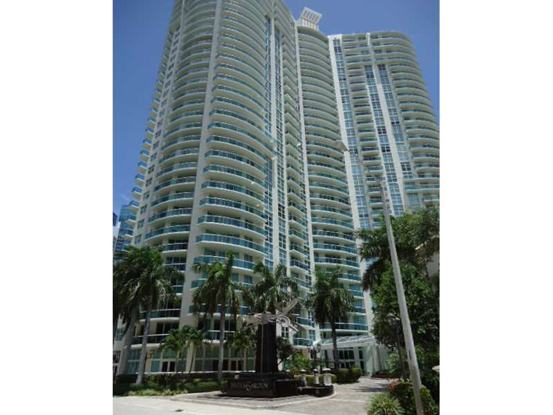 Rental Homes for Rent, ListingId:34068695, location: 347 North NEW RIVER DR Ft Lauderdale 33301