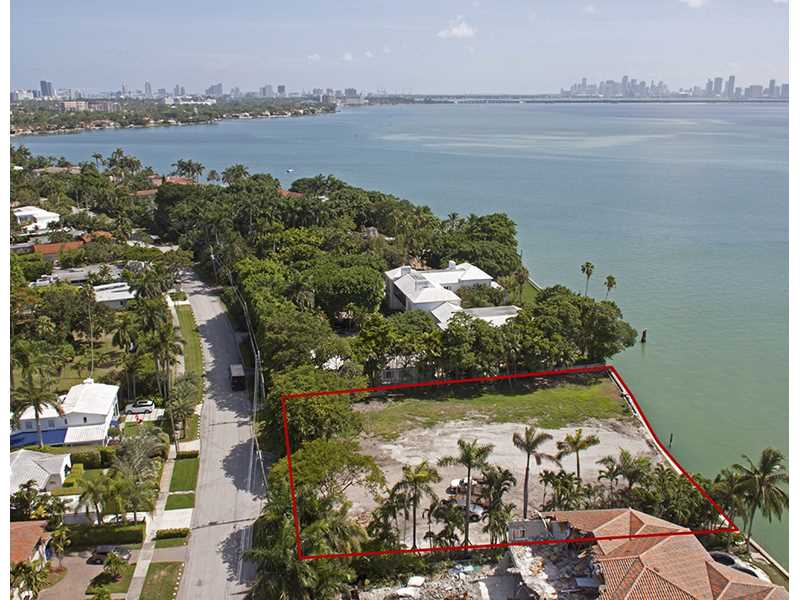 Real Estate for Sale, ListingId: 34068819, Miami Beach, FL  33140