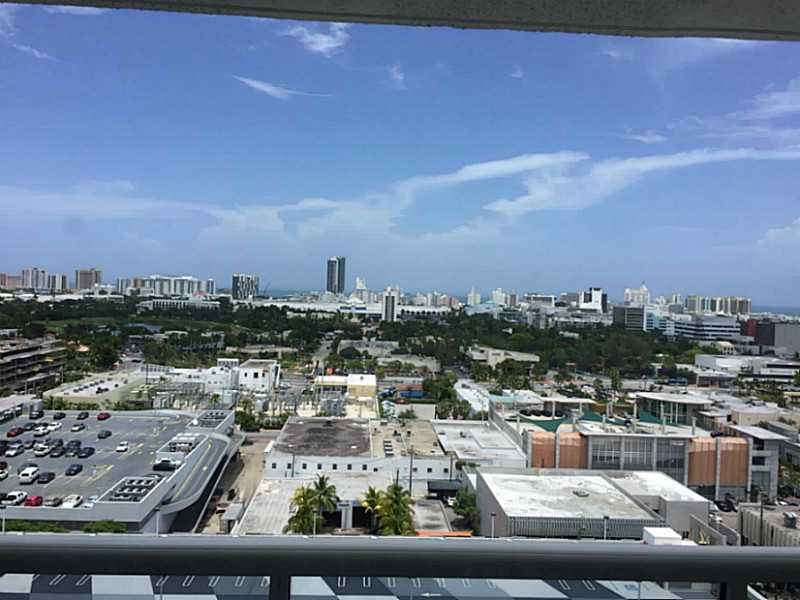 Rental Homes for Rent, ListingId:34068976, location: 1800 SUNSET HARBOUR DR Miami Beach 33139