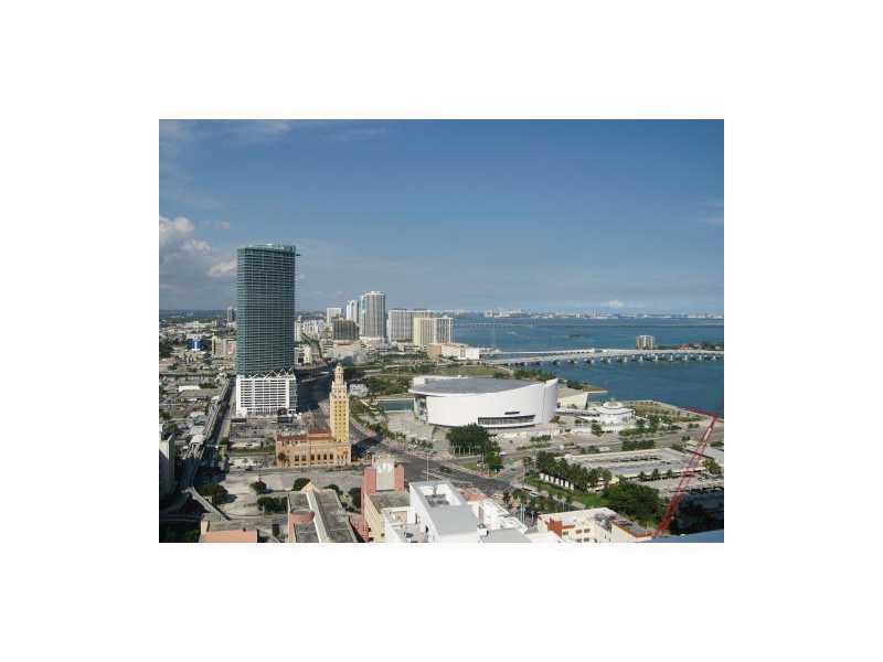 Rental Homes for Rent, ListingId:34072628, location: 133 2 AVE Miami 33132