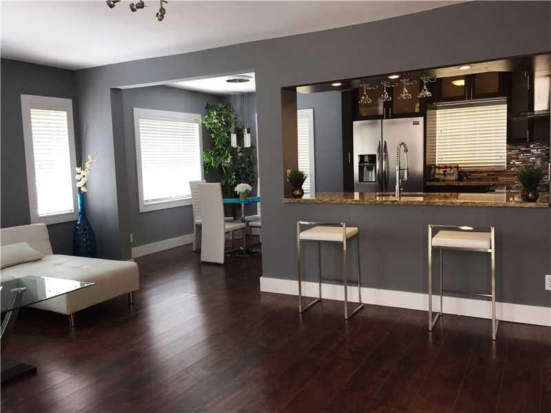 Real Estate for Sale, ListingId: 34072504, Miami Beach,FL33139