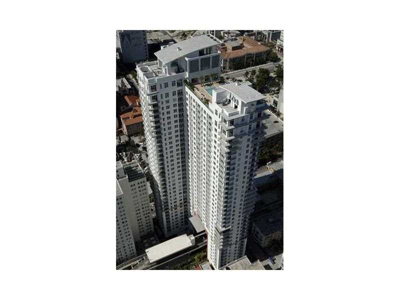 Rental Homes for Rent, ListingId:34082943, location: 133 2 AVE Miami 33132
