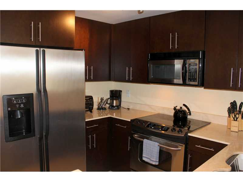 Rental Homes for Rent, ListingId:34081696, location: 10 ARAGON AV Coral Gables 33134