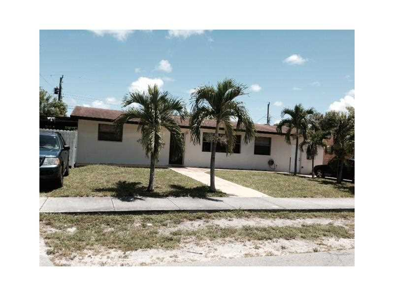 Real Estate for Sale, ListingId: 34081371, West Park, FL  33023