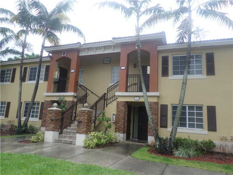 Rental Homes for Rent, ListingId:34083111, location: 3398 9 DR Homestead 33033