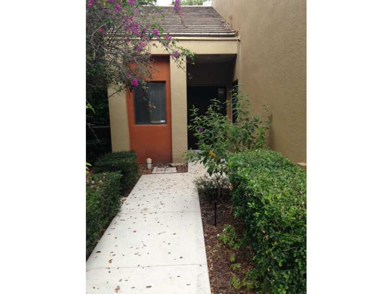 Rental Homes for Rent, ListingId:34085015, location: 735 ST ALBANS DR Boca Raton 33486