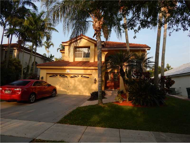 Real Estate for Sale, ListingId: 34085011, Cooper City,FL33026