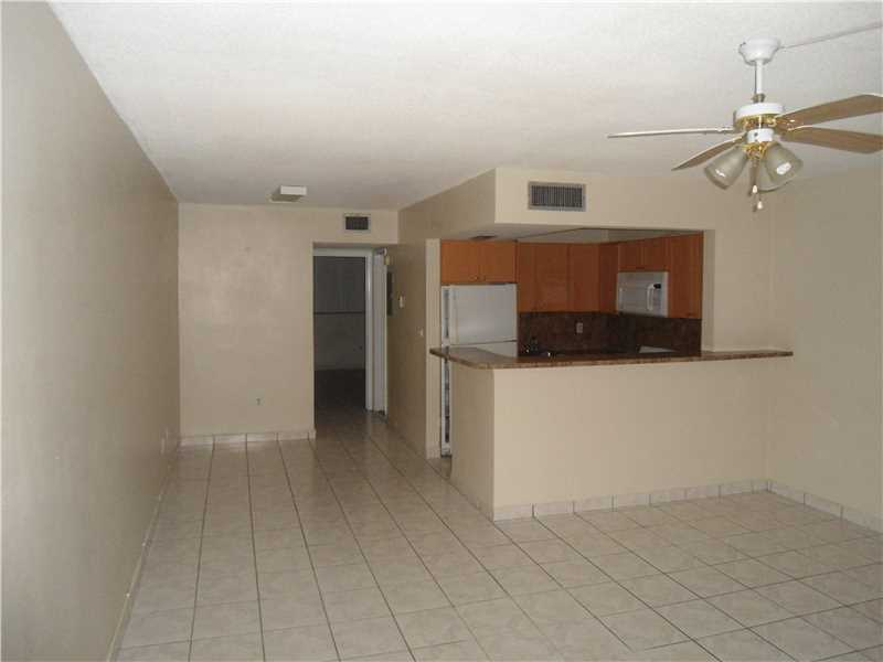 Rental Homes for Rent, ListingId:34094861, location: 1780 79 CA North Bay Village 33141