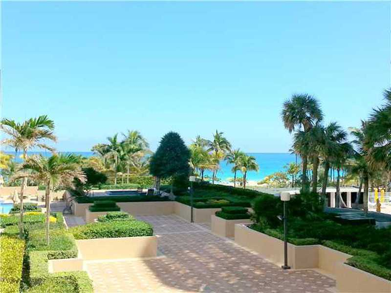 10175 Collins Ave # 2, Bal Harbour, FL 33154