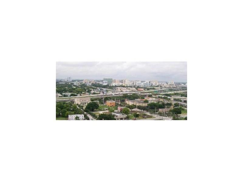 Rental Homes for Rent, ListingId:34125641, location: 850 North MIAMI AV Miami 33136
